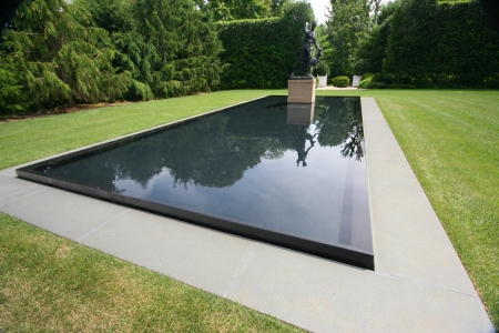 Water Feature 9