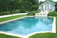 watermill_pool_225x150