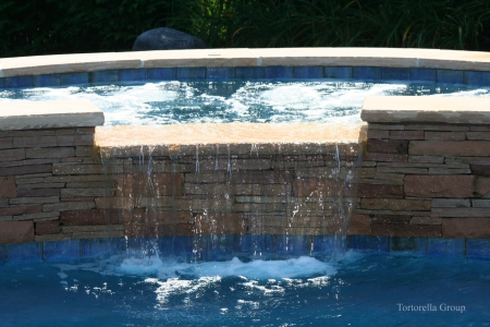 Water Feature 8